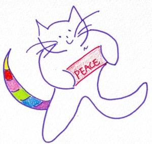 Peace_popoki_3_4