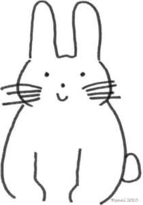 Rabbit_1_2